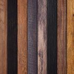 wood species - Jeffco Flooring