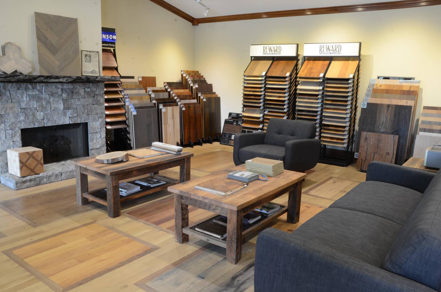 jeffco flooring   supply inc 07 - Jeffco Flooring