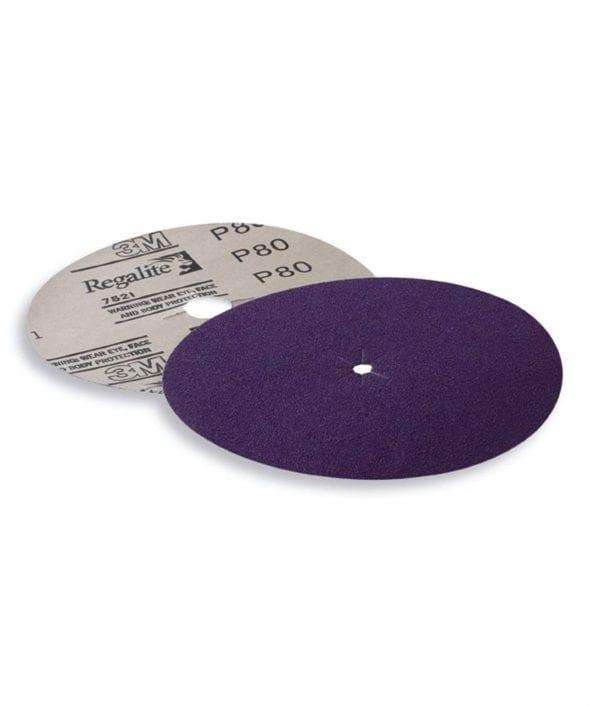 3m regalite paper - Jeffco Flooring