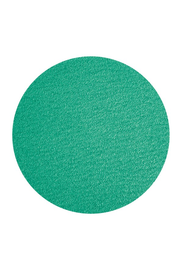 bona green discs siafast - Jeffco Flooring