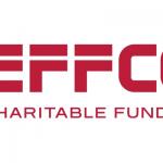 jeffco charitable logo wide - Jeffco Flooring