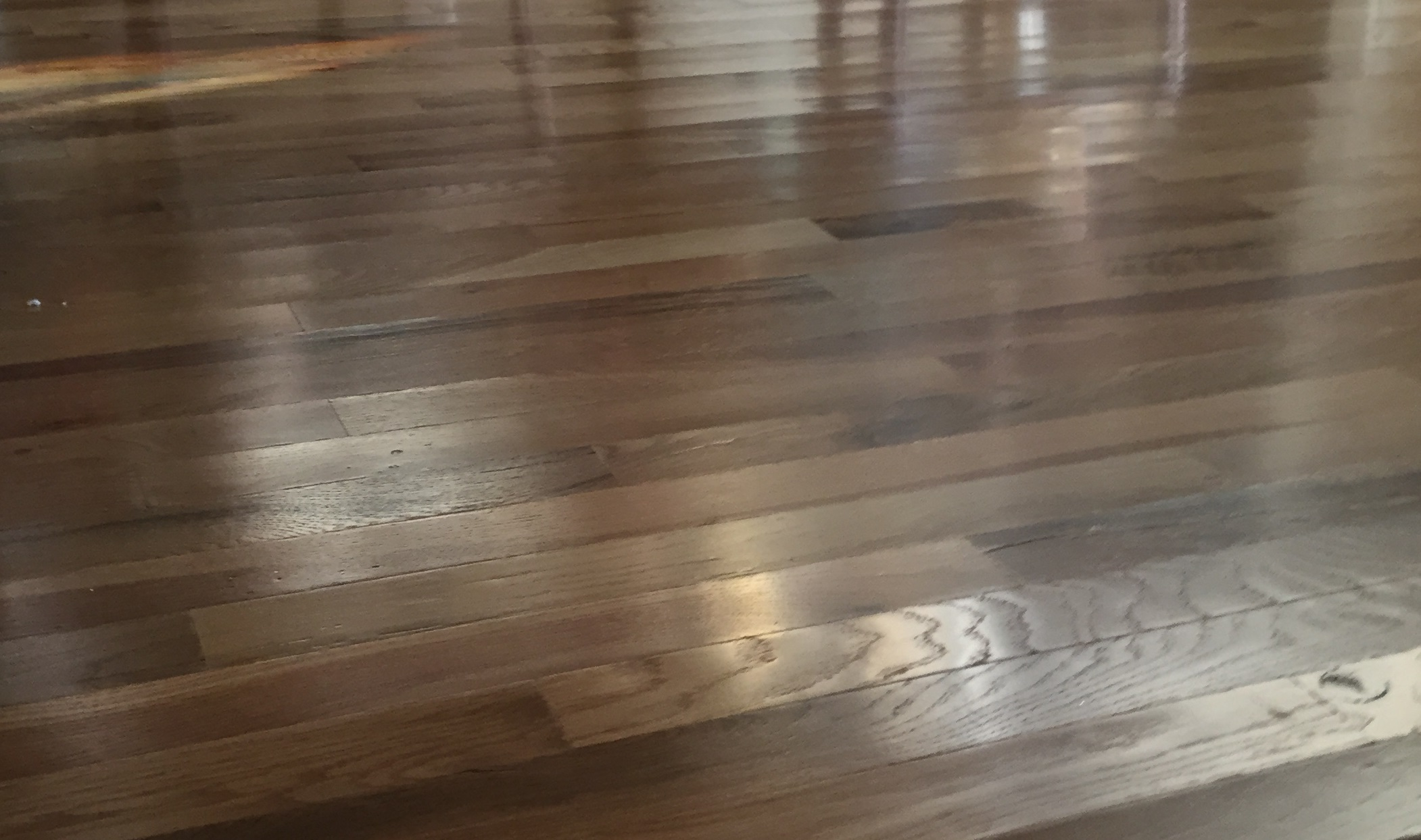 moisture and hardwood flooring achieving equilibrium - Jeffco Flooring