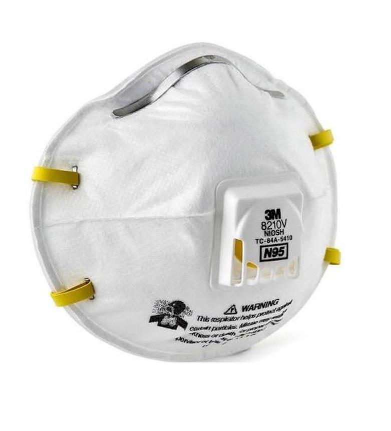 3m dust mask 1 - Jeffco Flooring