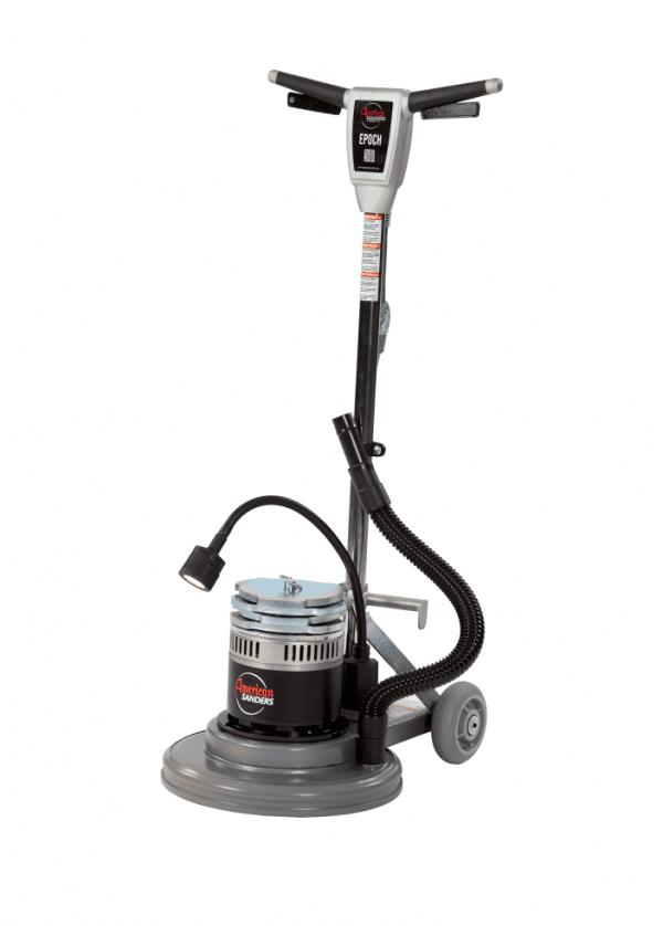 american sanders epoch 1 600×900 1 - Jeffco Flooring