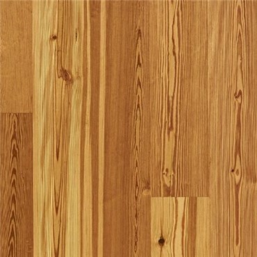 antique heart pine - Jeffco Flooring