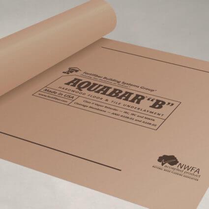 aquabar picture - Jeffco Flooring