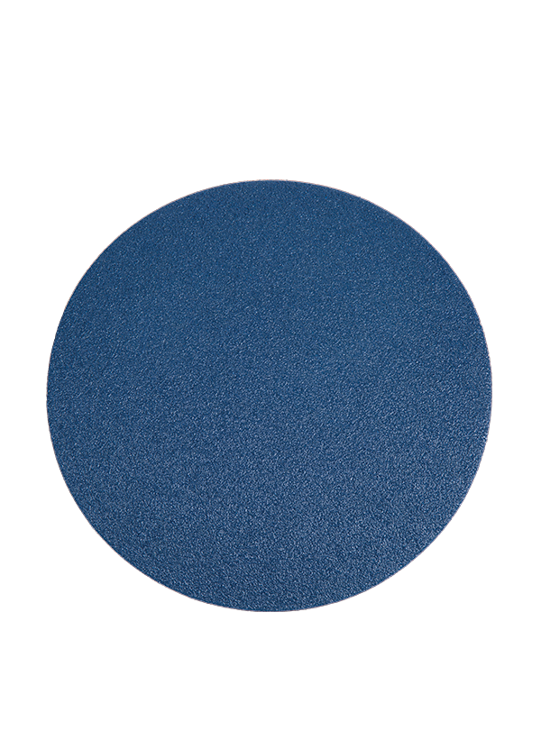 bona blue discs - Jeffco Flooring