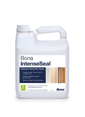 bona intenseseal picture - Jeffco Flooring