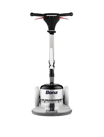 bona power drive 1 - Jeffco Flooring