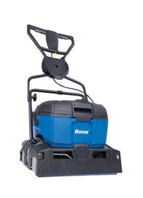 bona powerscrubber - Jeffco Flooring