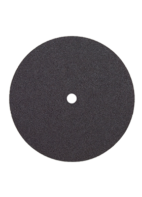 bona two sided disc - Jeffco Flooring