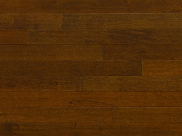 camino ii bourbon - Jeffco Flooring