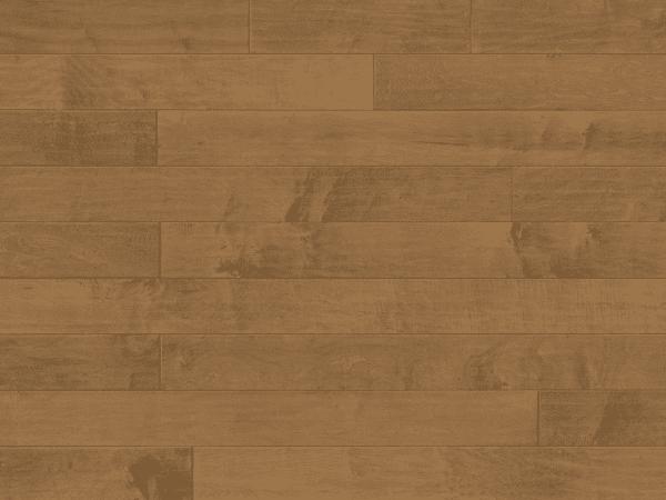 camino ii fawn - Jeffco Flooring