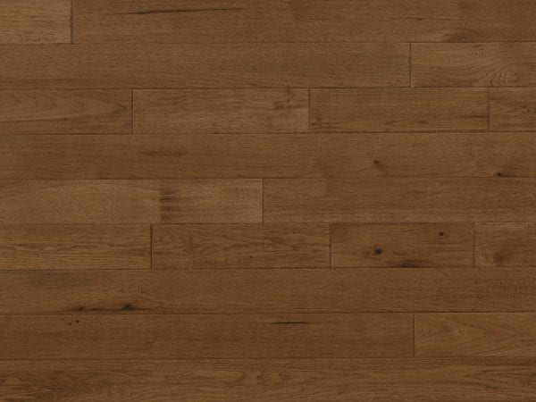 camino ii hickory muskat - Jeffco Flooring