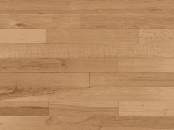 camino ii hickory natural - Jeffco Flooring