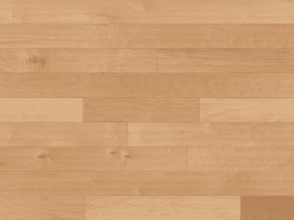 camino ii maple natural - Jeffco Flooring