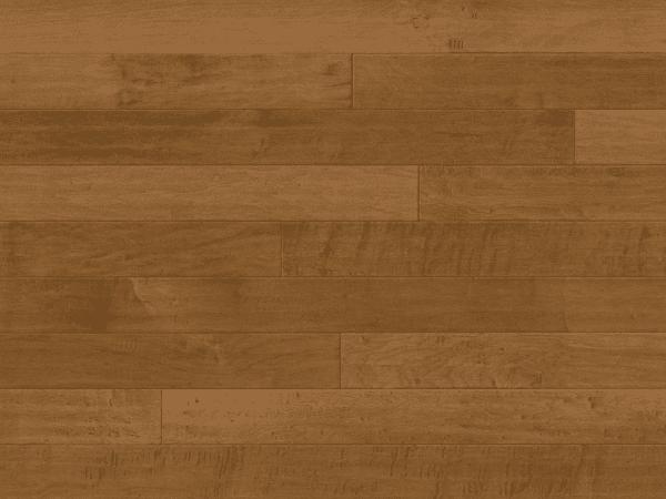 camino ii maple stirrup - Jeffco Flooring