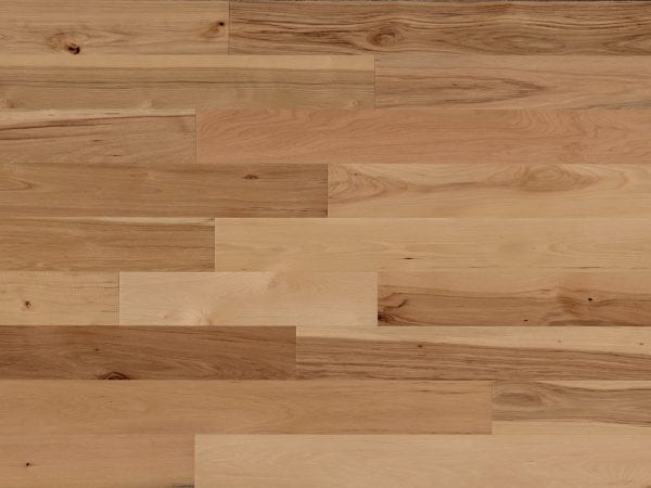 canyon hickory natural - Jeffco Flooring