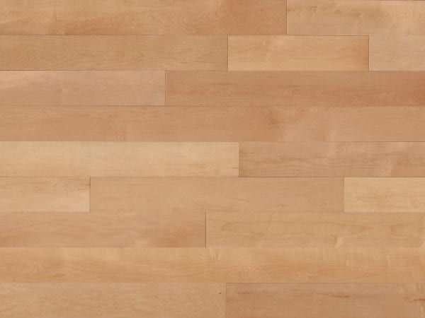 canyon maple natural - Jeffco Flooring
