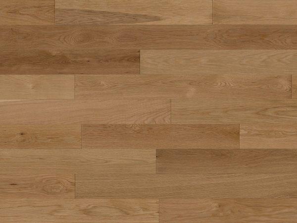 canyon white oak natural - Jeffco Flooring