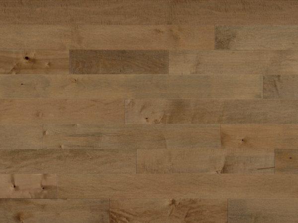 canyons maple buckskin - Jeffco Flooring