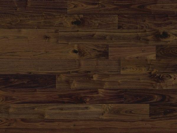 canyons walnut natural - Jeffco Flooring