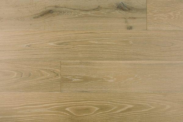 du monde acadia - Jeffco Flooring