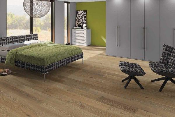 du monde acadia room - Jeffco Flooring