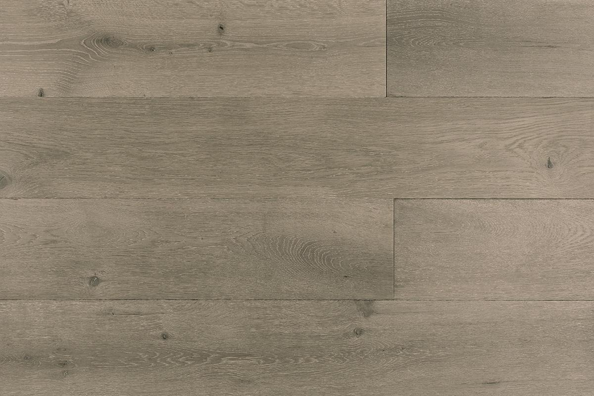 du monde canyon - Jeffco Flooring