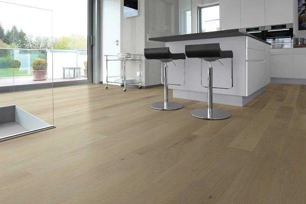 du monde linen room - Jeffco Flooring