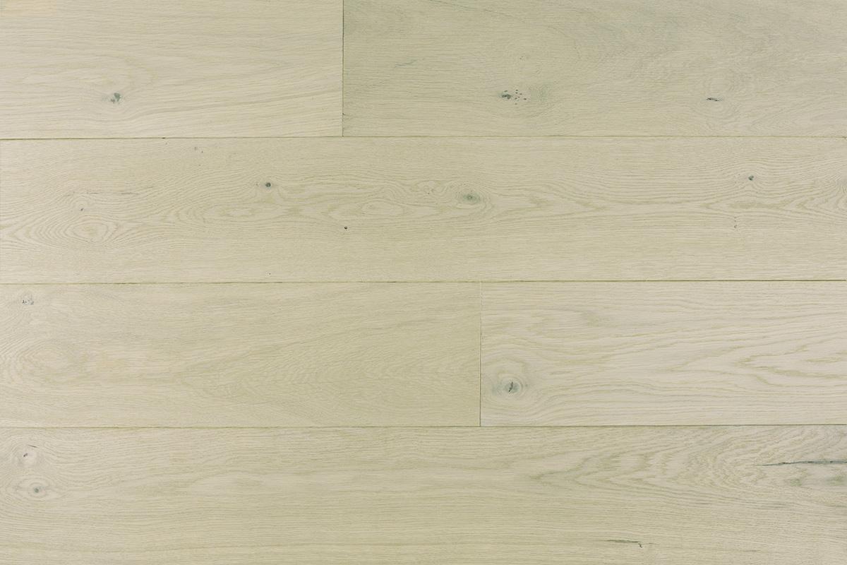 du monde linen - Jeffco Flooring