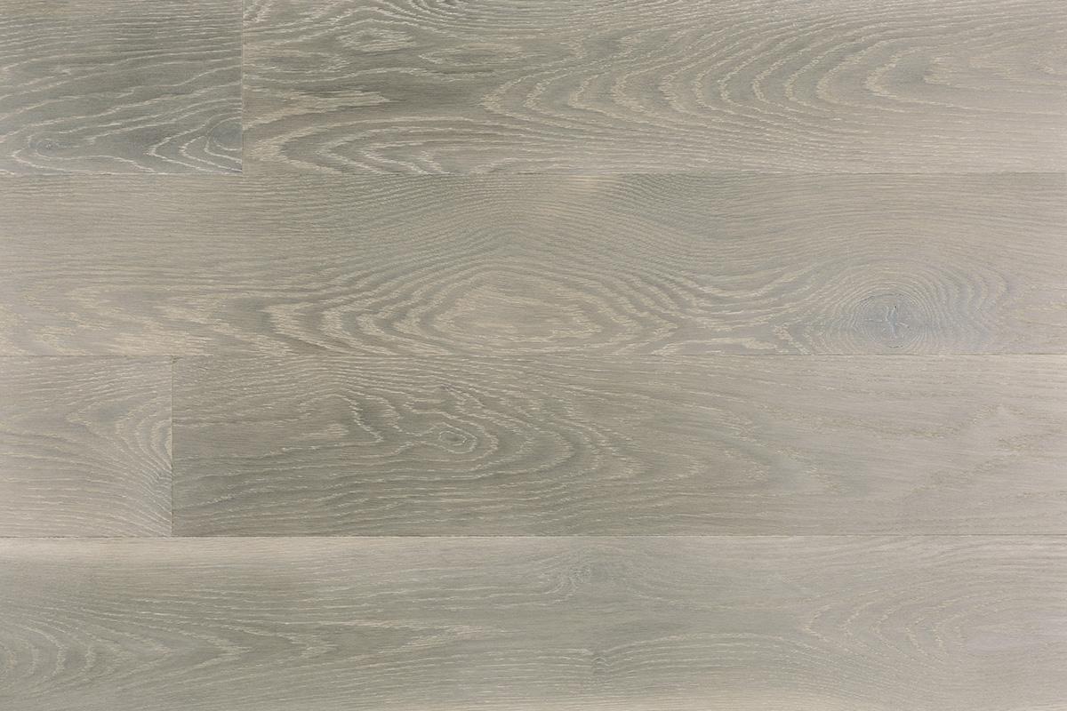 du monde slate - Jeffco Flooring