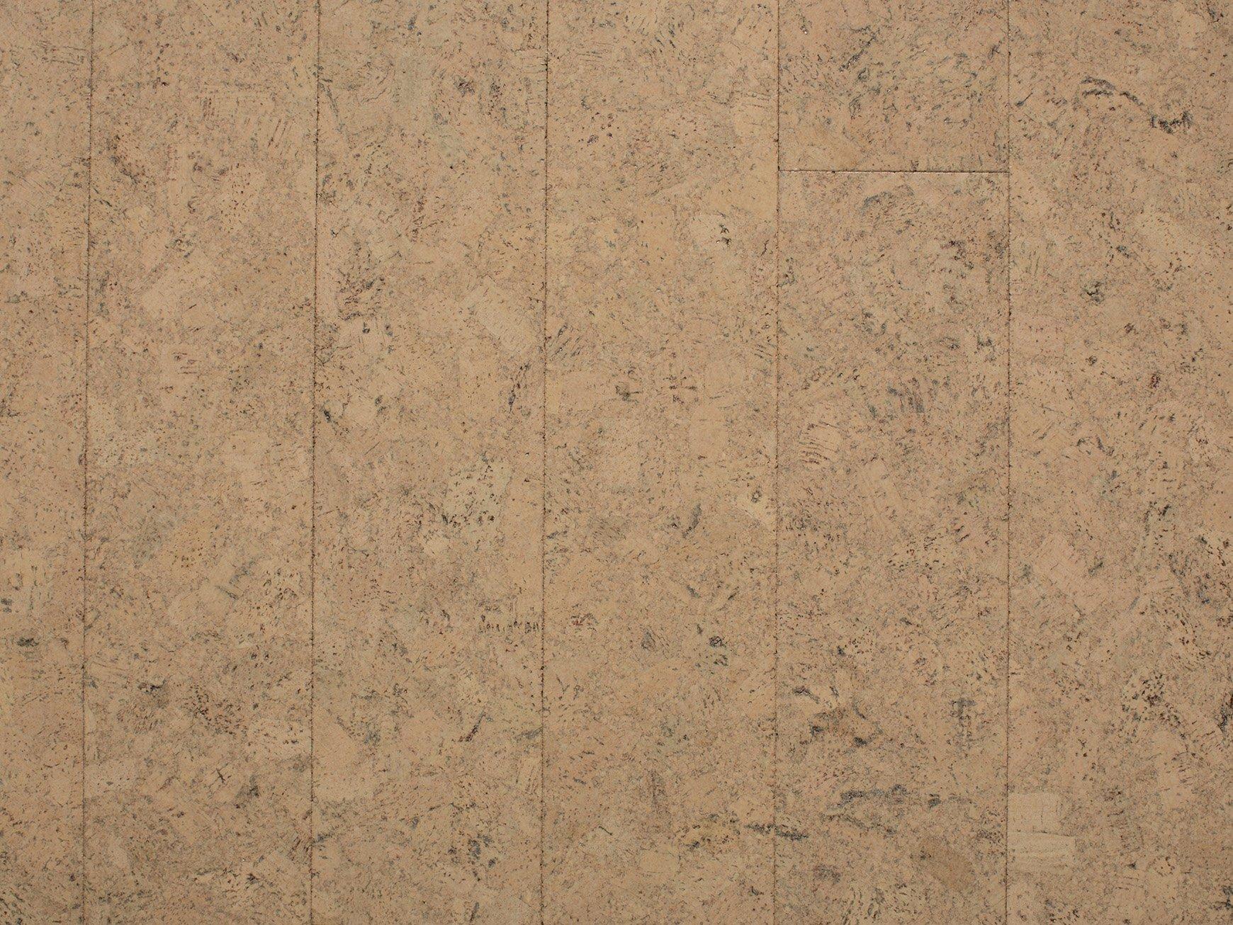 duracork arctic - Jeffco Flooring
