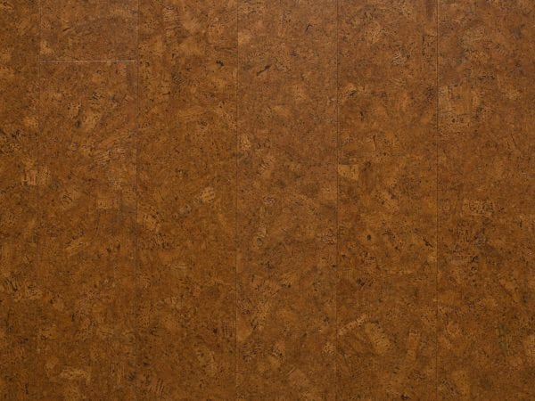 duracork delta - Jeffco Flooring