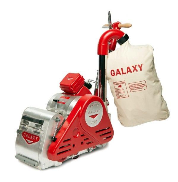 galaxy 2000 - Jeffco Flooring