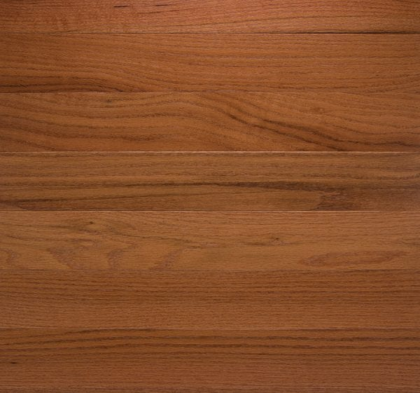 jeffco butterscotch - Jeffco Flooring