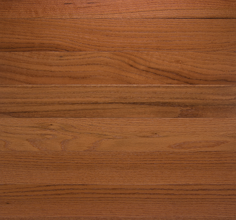 jeffco butterscotch - Jeffco Flooring