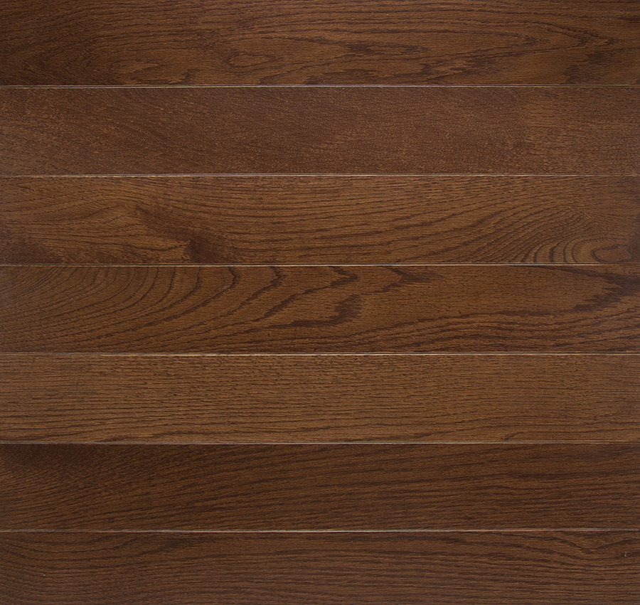 jeffco chocolate brown - Jeffco Flooring