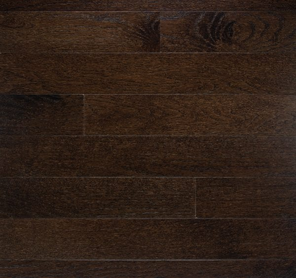 jeffco mystic - Jeffco Flooring