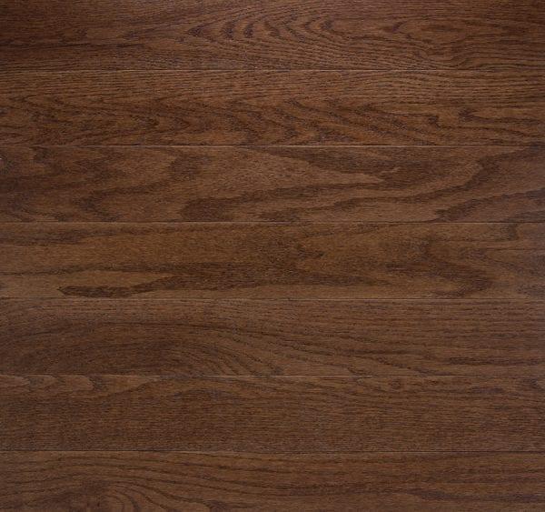 jeffco sable - Jeffco Flooring