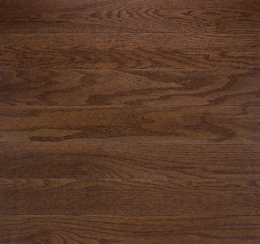 jeffco sable - Jeffco Flooring