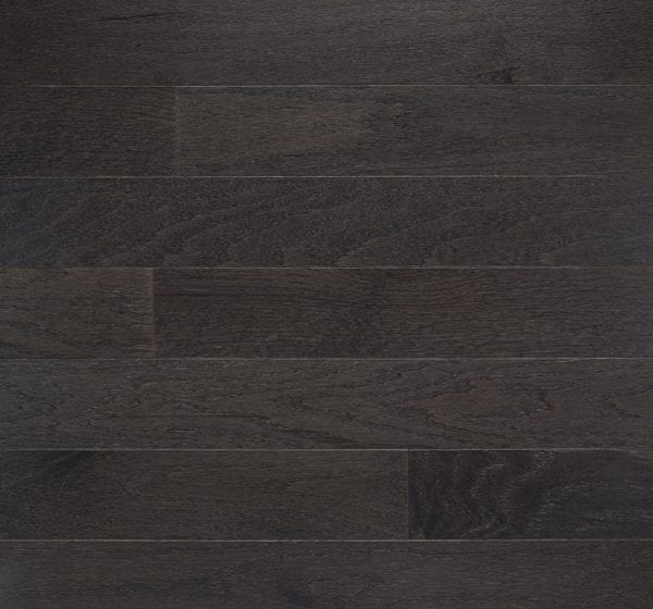 jeffco urban gray - Jeffco Flooring