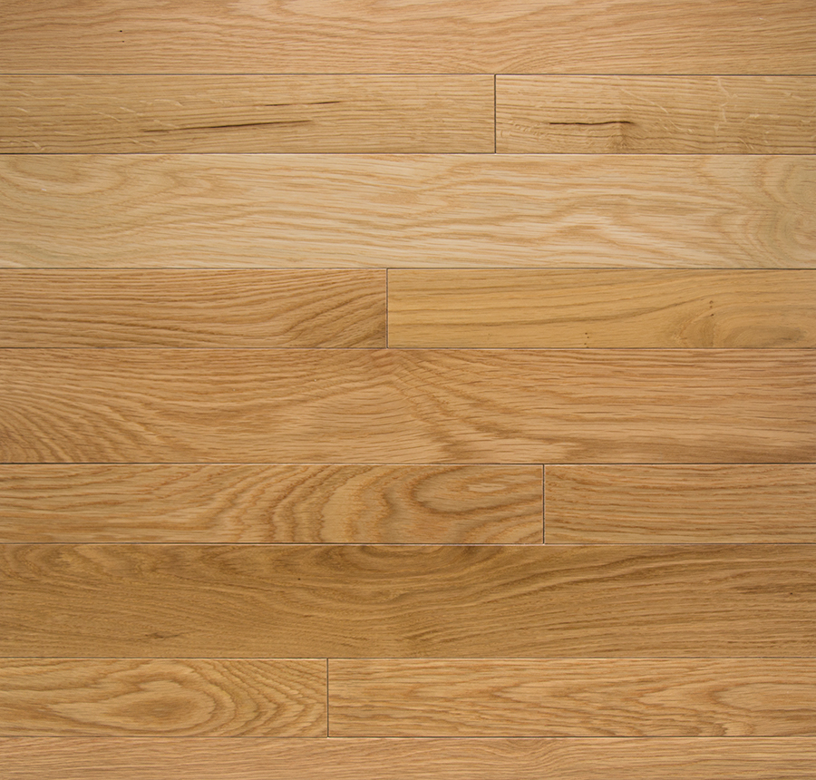 jeffco white oak - Jeffco Flooring