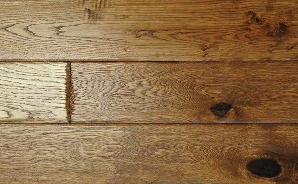 johnson desert 1 - Jeffco Flooring