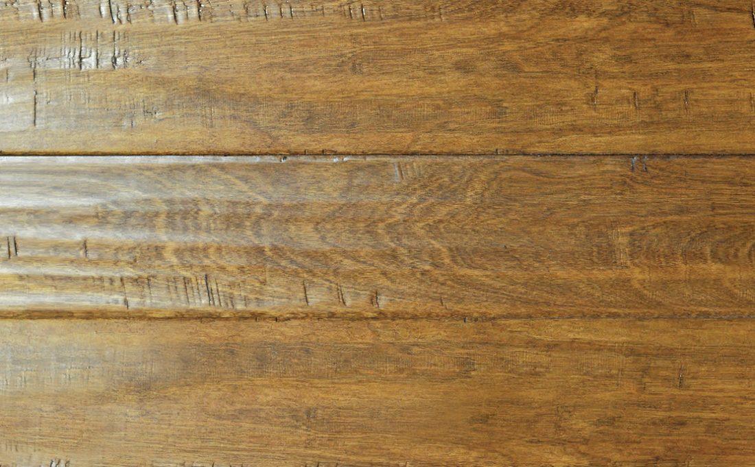 johnson homestead 1 - Jeffco Flooring