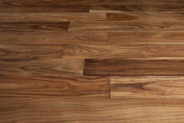 lw flooring acacia 1 - Jeffco Flooring