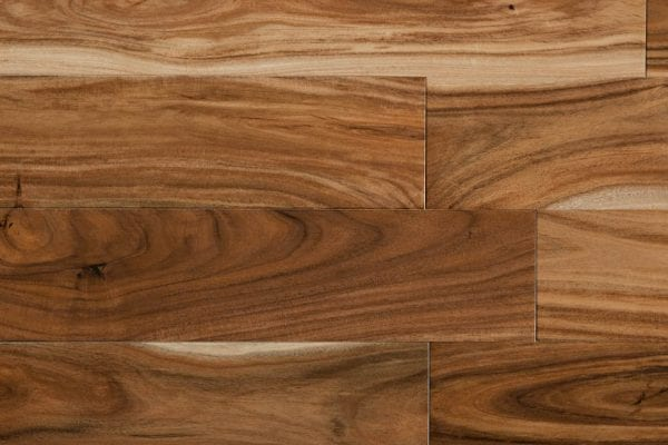 lw flooring acacia 2 - Jeffco Flooring