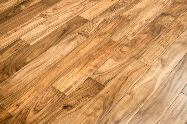 lw flooring acacia hs 1 - Jeffco Flooring