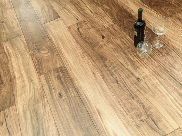 lw flooring acacia natural 1 - Jeffco Flooring