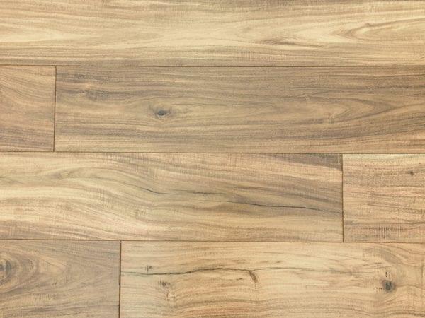lw flooring acacia natural 2 - Jeffco Flooring